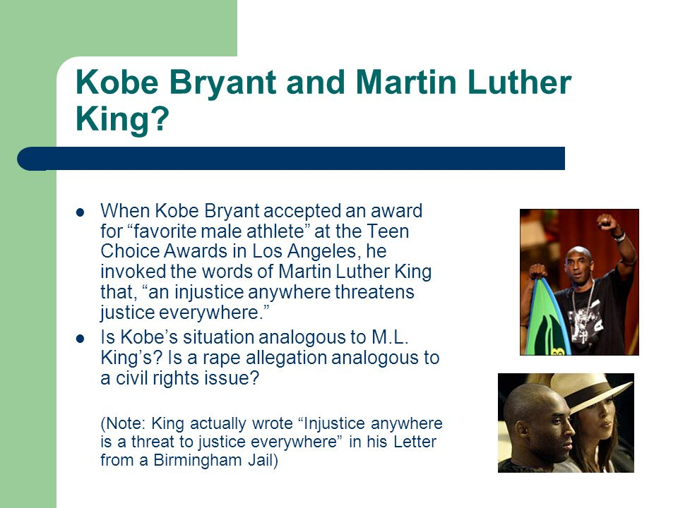comparing the similarities and differences between martin luther king jrs letter from birmingham jai Incarcat de accesari 1109 data 301010 marime 51 mb browserul tau nu suporta html5.