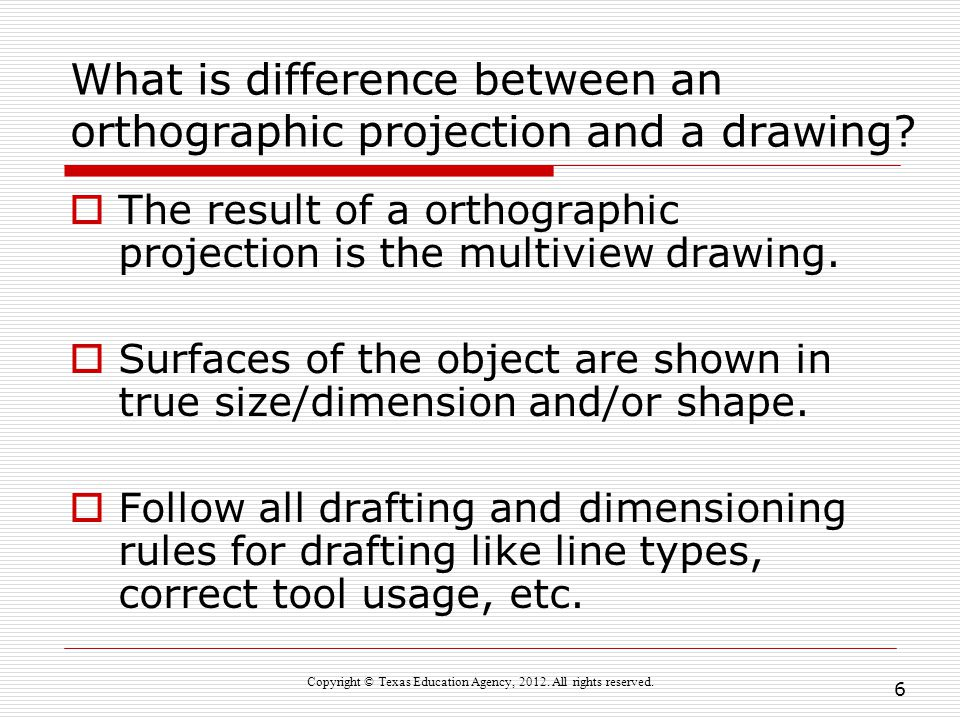 Difference Between Scrabble And Drawing : Engineering design and presentation ppt video online