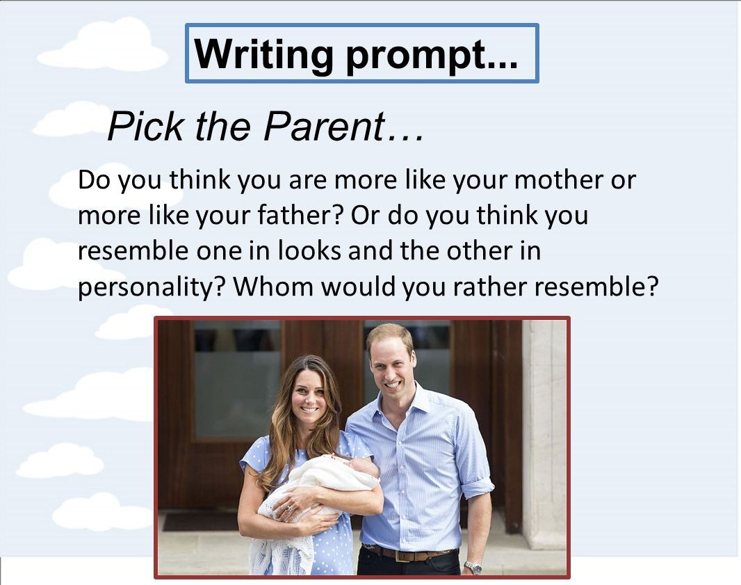 write on one personality whom you like Ielts cue card sample 530 - describe a person whom you recently met  and say whether you would like to spend more time  you have one minute to.