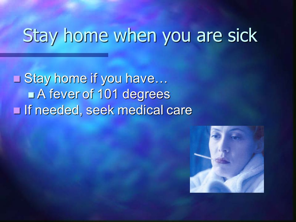 What S Flu To You Stomach Flu Vs Influenza Developed By Ppt Video Online Download