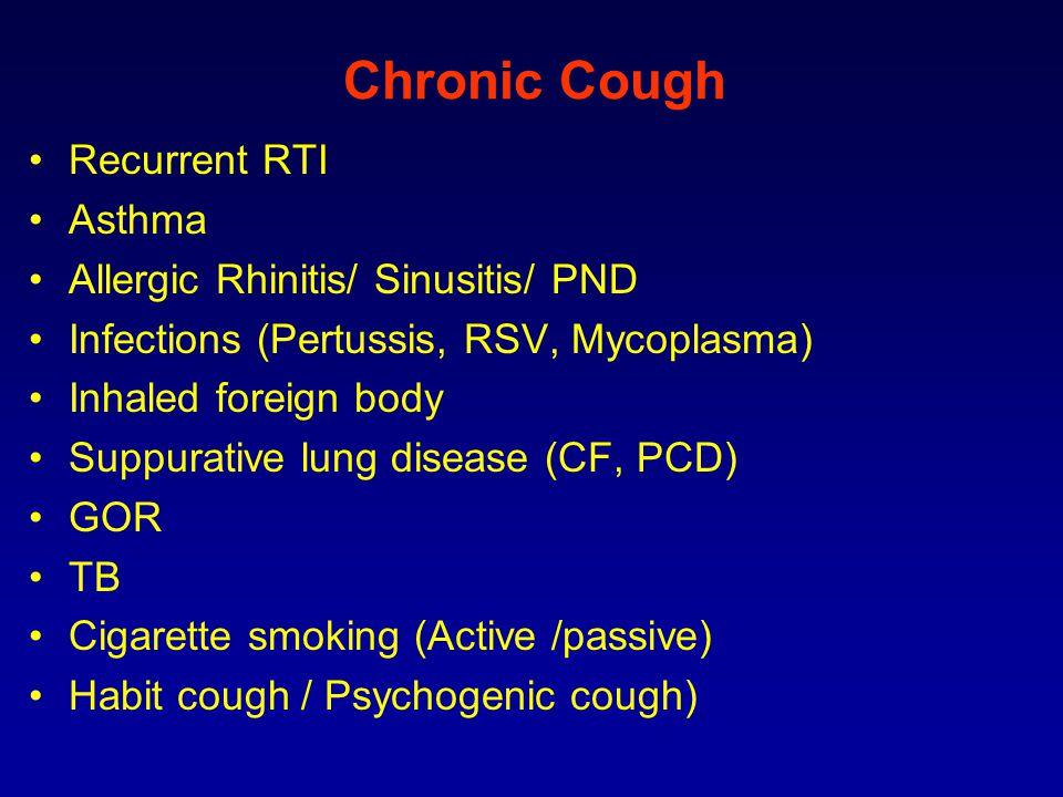 bronchiolitis in infants steroids