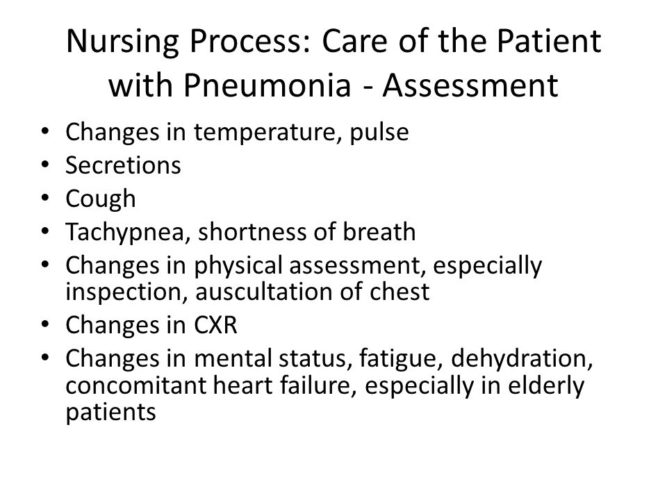 the process of assessing distress levels of a patient Chapter 15 respiratory emergencies study play dyspnea  by a chronically high blood level of carbon dioxide in which the respiratory center no longer responds to high blood levels of carbon dioxide ventilation  you are assessing a patient with respiratory distress and are unsure if the cause is congestive heart failure (chf) or.