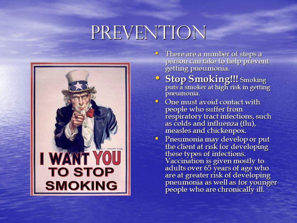 Pneumonia By Marjorie Johnson Diagnosis Ppt Video