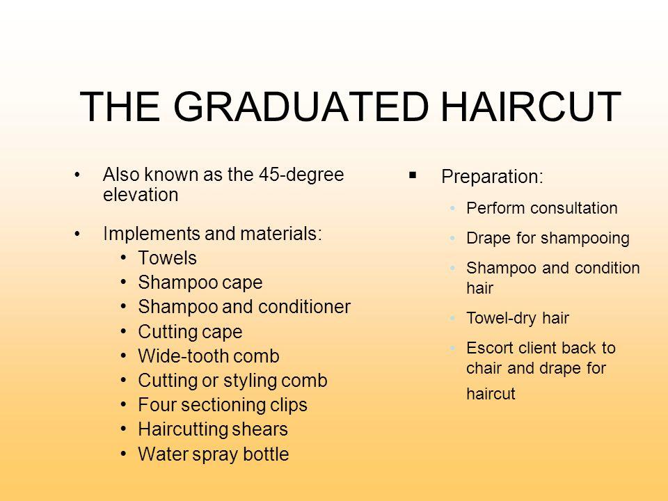 45 Degree Haircut Definition - Haircuts Models Ideas