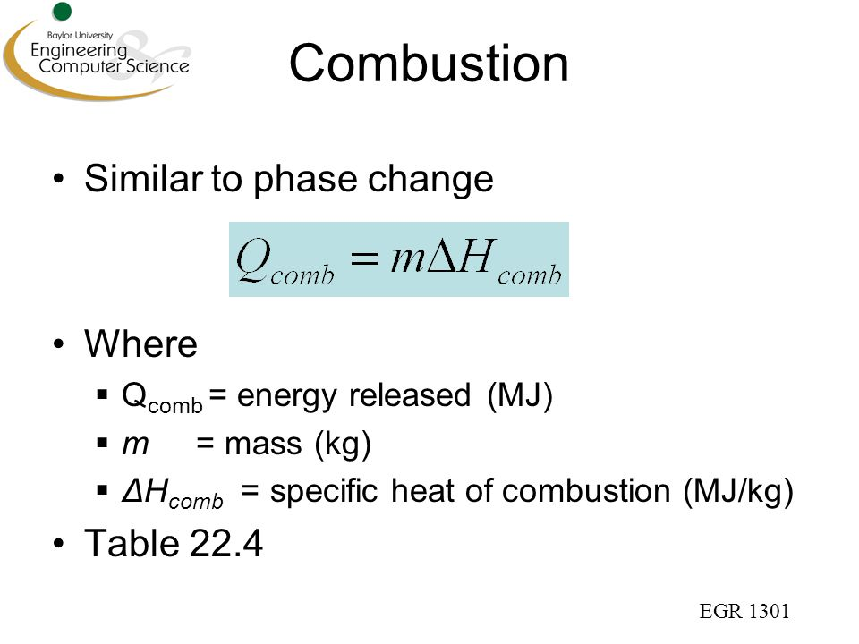 Temperature Heat Amp Combustion Ppt Video Online Download