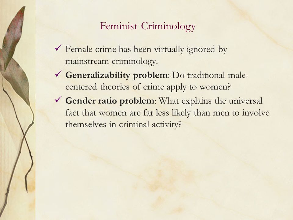 an analysis of the postmodernist feminism On postmodernist feminist legal theory postmodernist legal postmodern feminist legal theory has failed to develop a rigorous analysis of what kind.