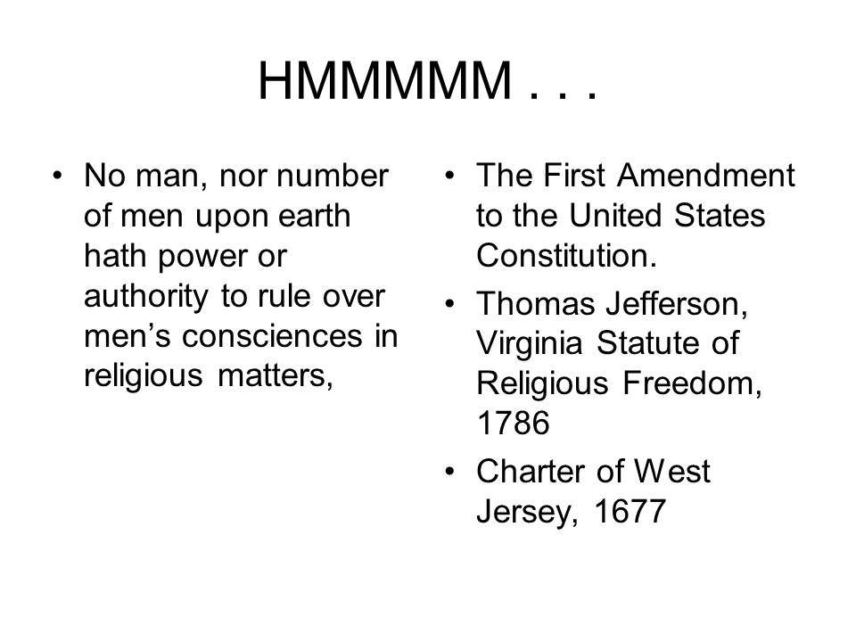 an argument for the first amendment of the united states constitution Start studying chapter 4 learn vocabulary, terms, and more with flashcards c is the first national constitution of the united states d is the first amendment to the constitution d 7 does every state have to ratify each amendment to the constitution, or only a.