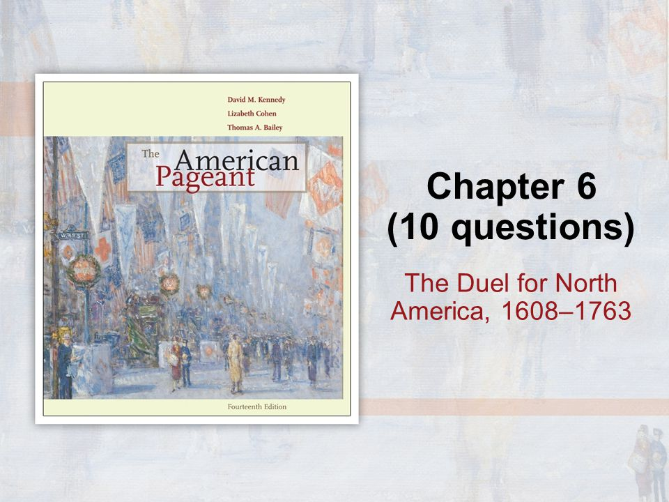 american life essay