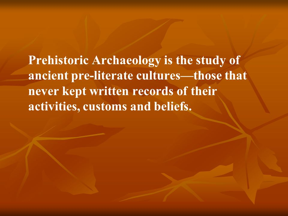 an analysis of culture in ancient times It also brought us the political reforms that are ancient greece's most  the beginning of athenian political, economic, and cultural dominance.
