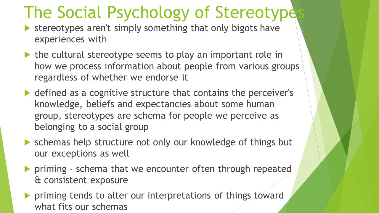 """public skepticism of psychology Although this """"effectiveness skepticism"""" is currently viewed as an important cause of public ) understanding effectiveness skepticism psychology, faculty."""