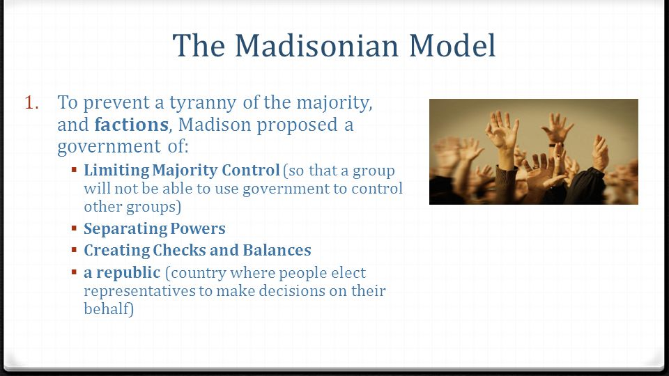 deliberative democracy essay politics reason