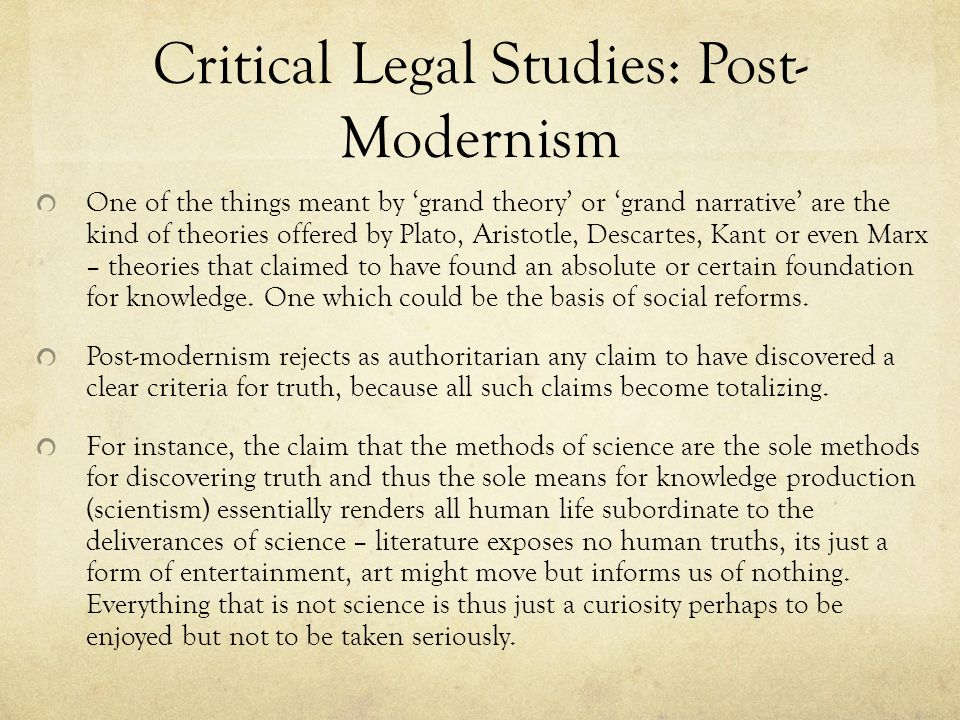 critical legal studies You can find writing review for politics postmodernity and critical legal studies the legality of the contingent and sport and get all the book for free.