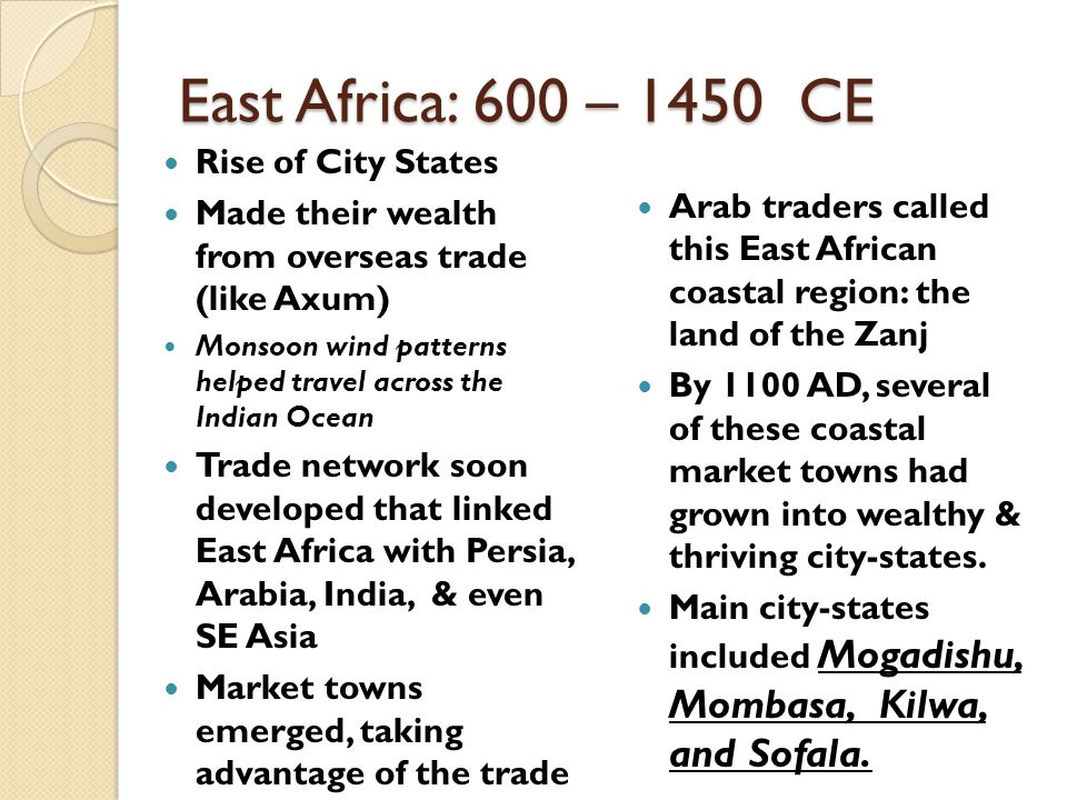 Indian Ocean Trade 600 1750 College Paper Writing Service