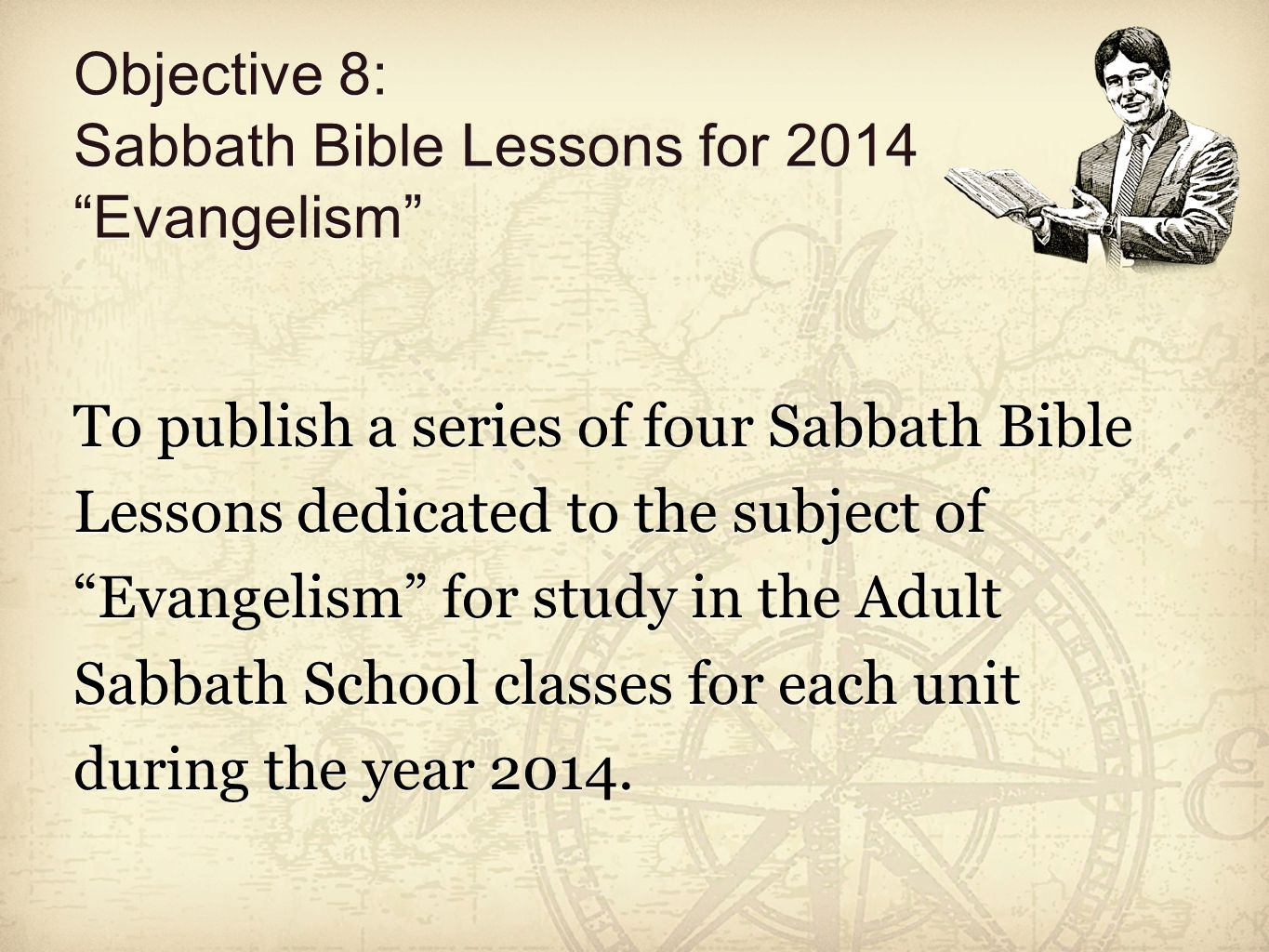 Bible study topics for adults apologise