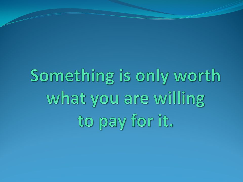 the cost of commitment luke 14 ppt