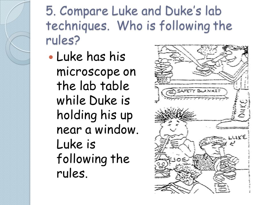 Lab Safety Worksheet Answers ppt video online download – Science Safety Rules Worksheet
