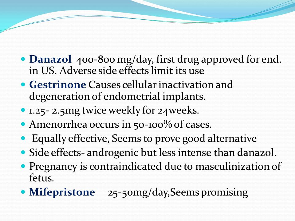 trazodone 50 mg tablet for anxiety