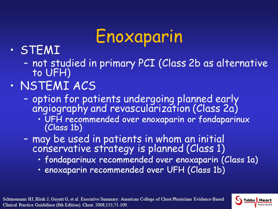 limitations of warfarin and heparin therapy Heparin and warfarin have remained the drugs of choice for treating and preventing thromboembolic disorders for approximately 50 years although the benefits are clear, a number of limitations are.