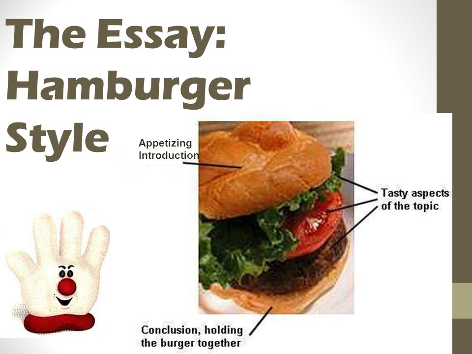 international foods essay Case studies, case study, case pack, cases, case volumes, in business, management our case studies, case study in management, business strategy, marketing, management, business ethics, economics, finance, hrm, insurance, it, systems.
