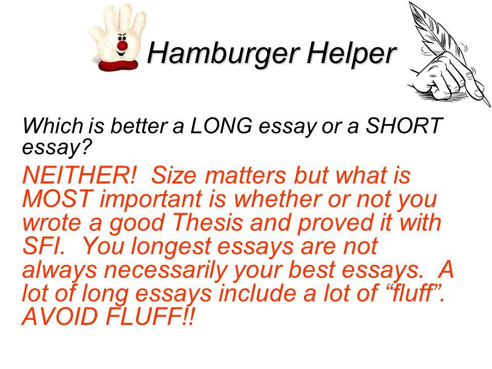 custom phd thesis writing