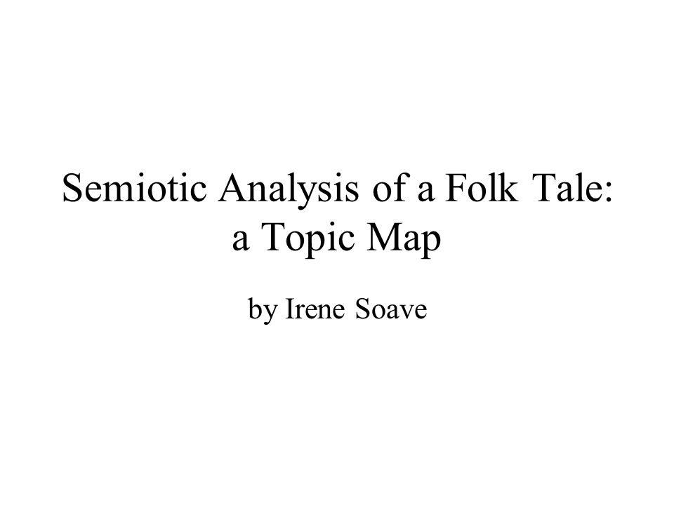 semiotic analysis of a music video This lesson provides strategies for analyzing music videos and the  video http ://frances2512blogspotcom/2009/09/semiotic-analysis-of-music-videohtml8.