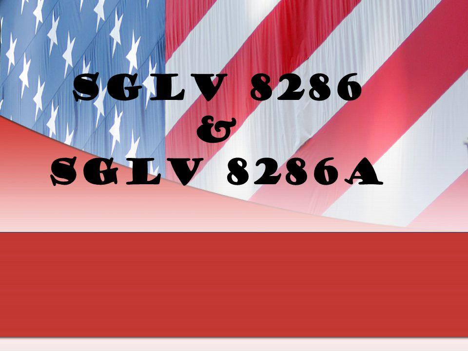 SGLV 8286 & sglv 8286a. SGLV 8286 & sglv 8286a. - ppt video online ...