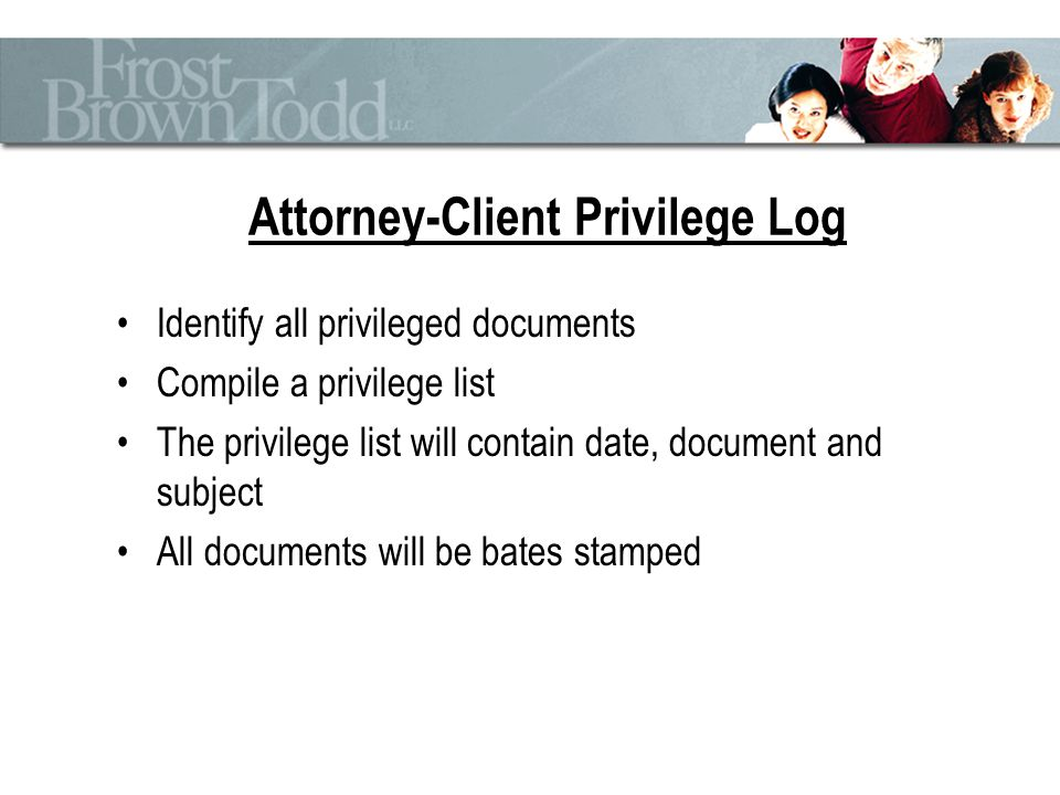 attorney dating client Rule 18(j) of the model rules of professional responsibility says that a lawyer shall not have sexual relations with a client unless a consensual sexual relationship existed between them when the client-lawyer relationship commenced in other words, you can take your lover as a client, but you can't take your client as a lover.