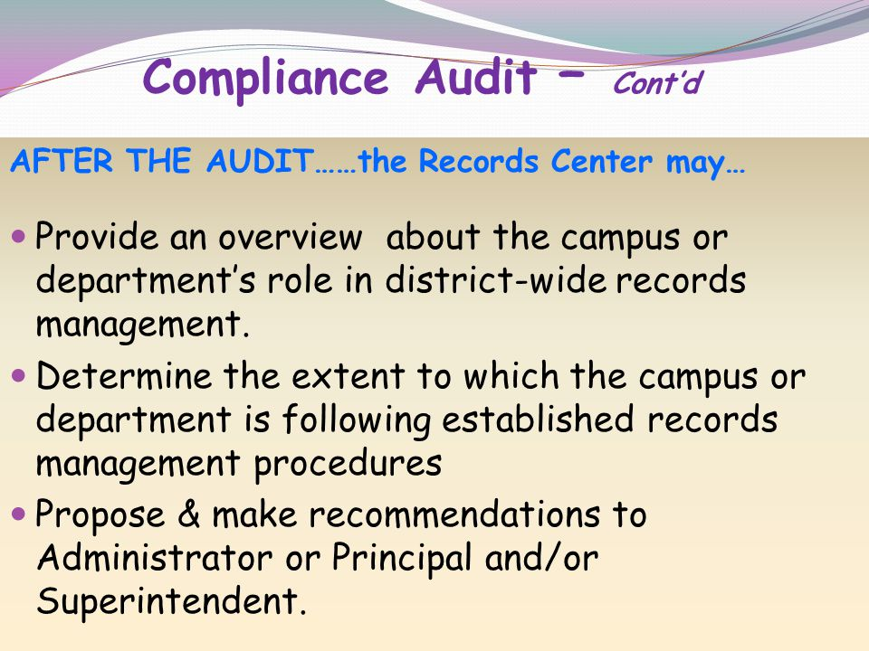 records management department Ii standard functional specifications for law enforcement records management systems (rms) this document was prepared with the guidance, leadership, and funding of the bureau of justice assistance, office of justice.