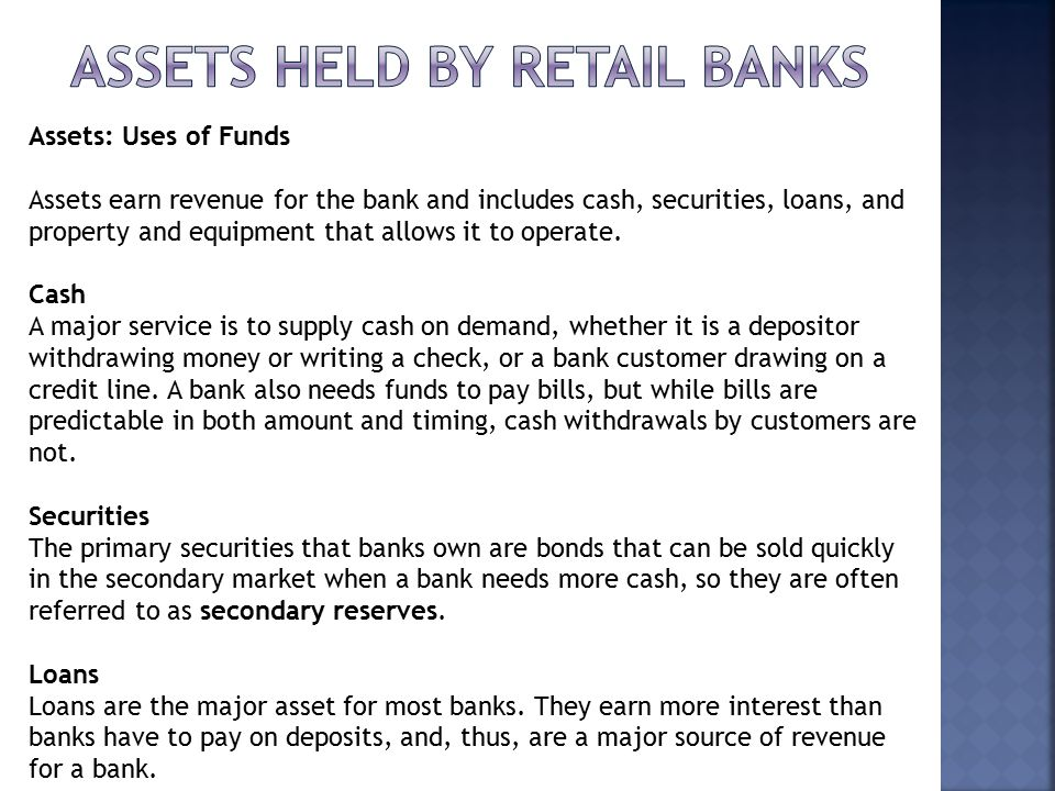Instant cash loan sydney image 3