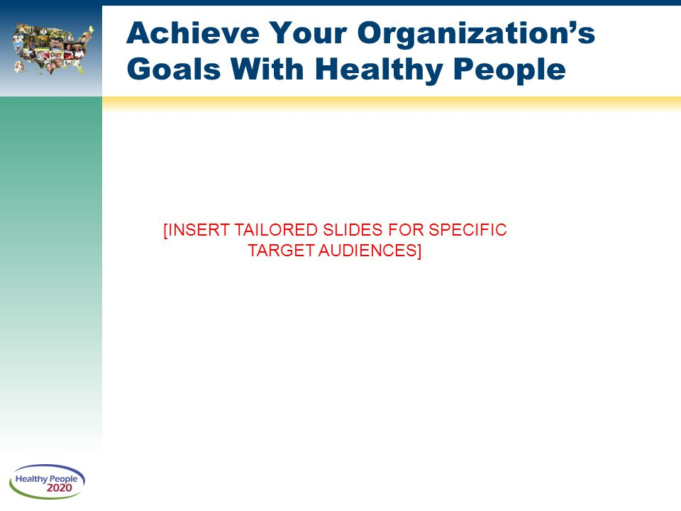 grouping of activities helps to attain program objectives Here we provide 5 goal setting activities that help to clarify your vision and the values that are important to you these activities also give you the tools to take the purposeful steps to achieve your vision.