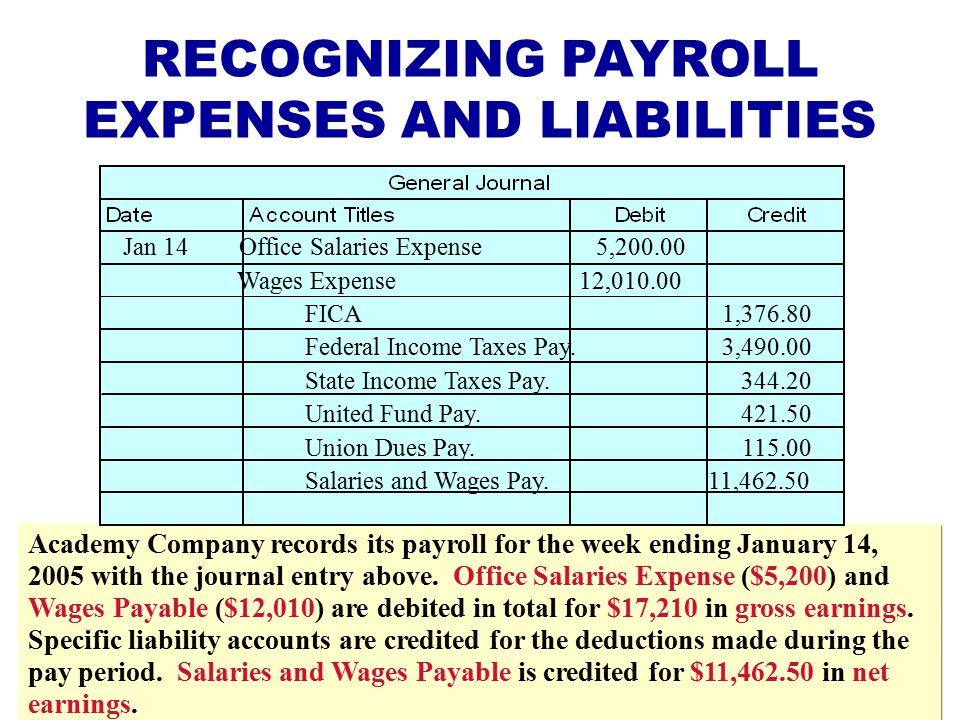 how to close payroll account