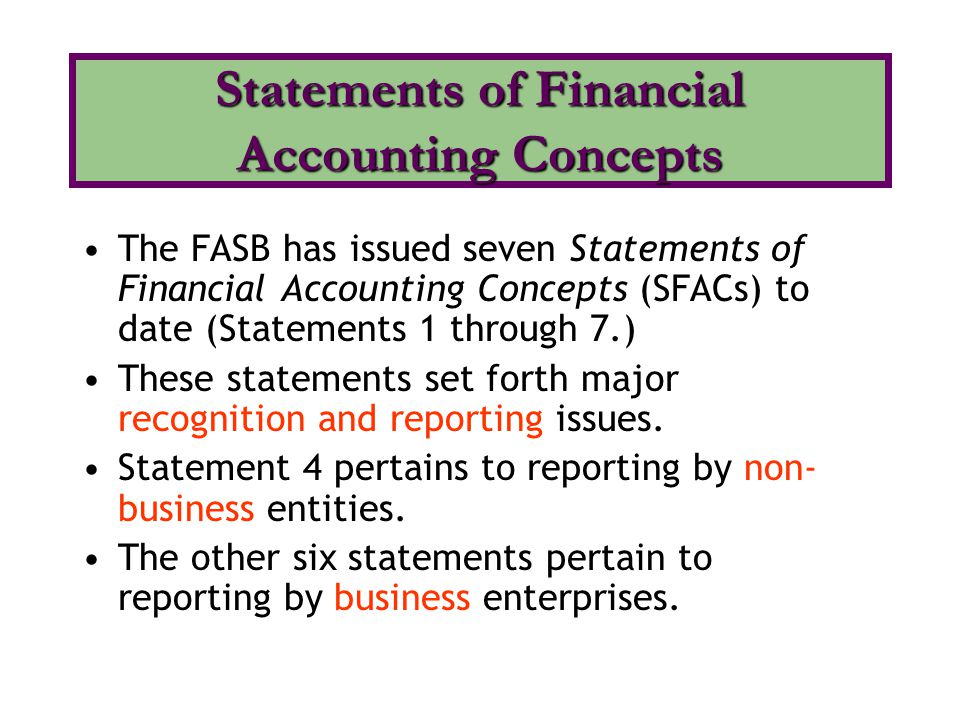The Importance of Audited Financial Statements of a Business Firm