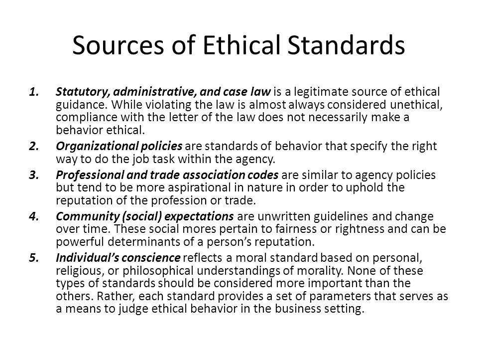 Legal but not necessarily ethical - Dr. Emiliano Hudtohan