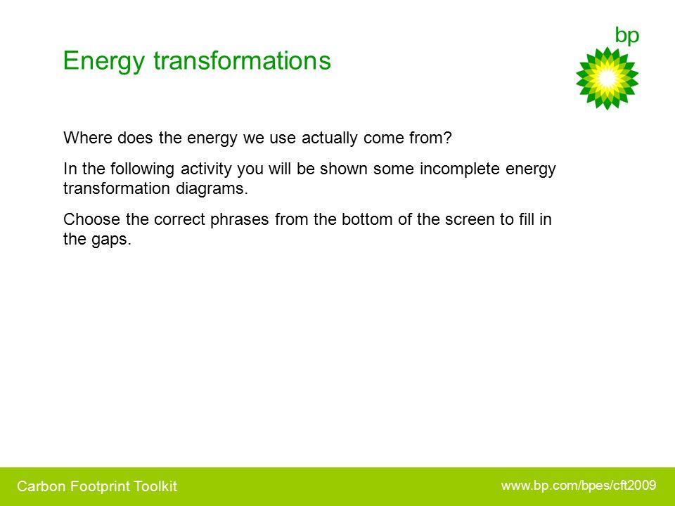 Energy Transformation Worksheet Answers Pdf 1701483 Virtualdirfo