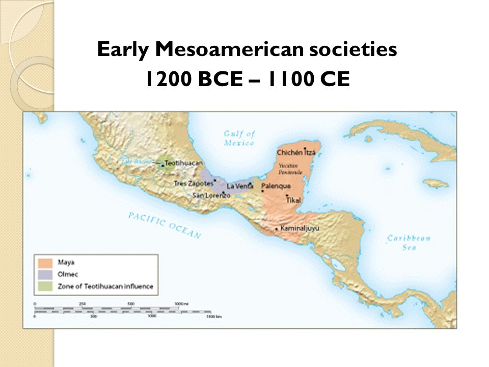 Early societies in americas and oceania ppt video online download 5 early mesoamerican societies 1200 bce 1100 ce gumiabroncs Image collections