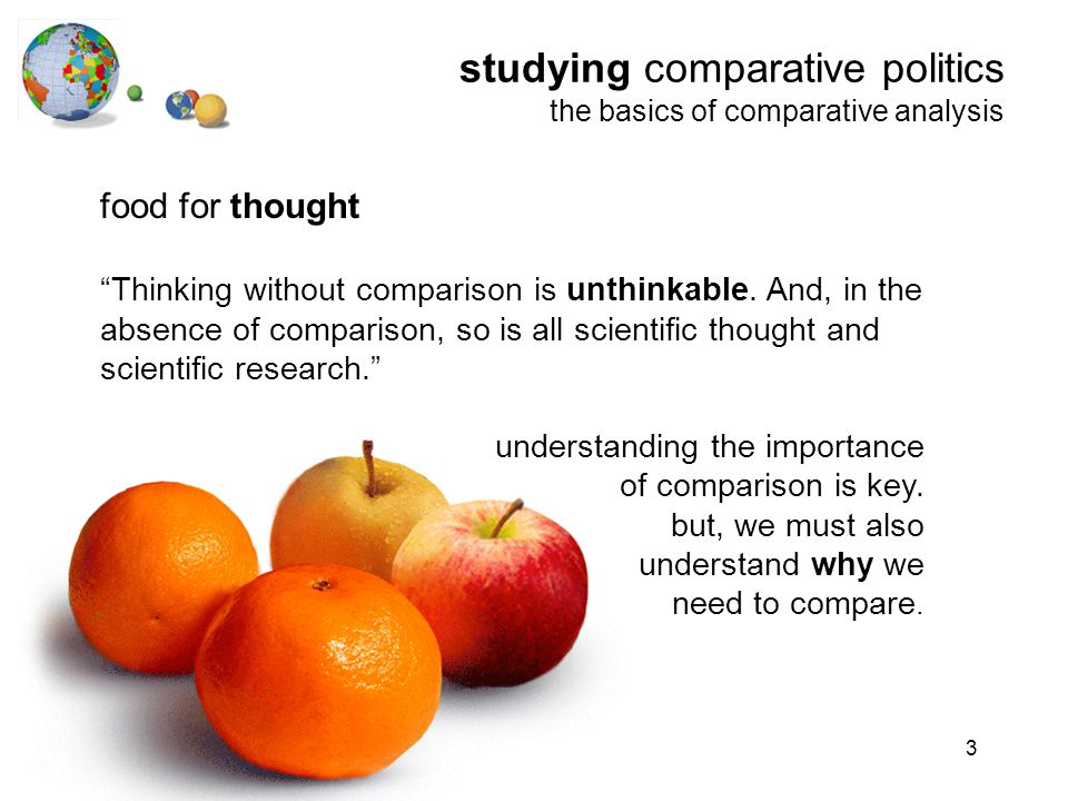 comparative critical analysis of the key International journal of literary analysis & comparative literature aim & scope the international journal of literary analysis & comparative literature is a peer-reviewed open access journal that considers works of literary analysis and comparative literature for publication.
