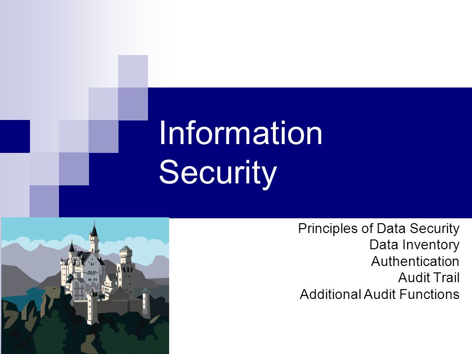 principles of information security Principles of information security 4th edition whitman, mattord chapter 1 book solutions.