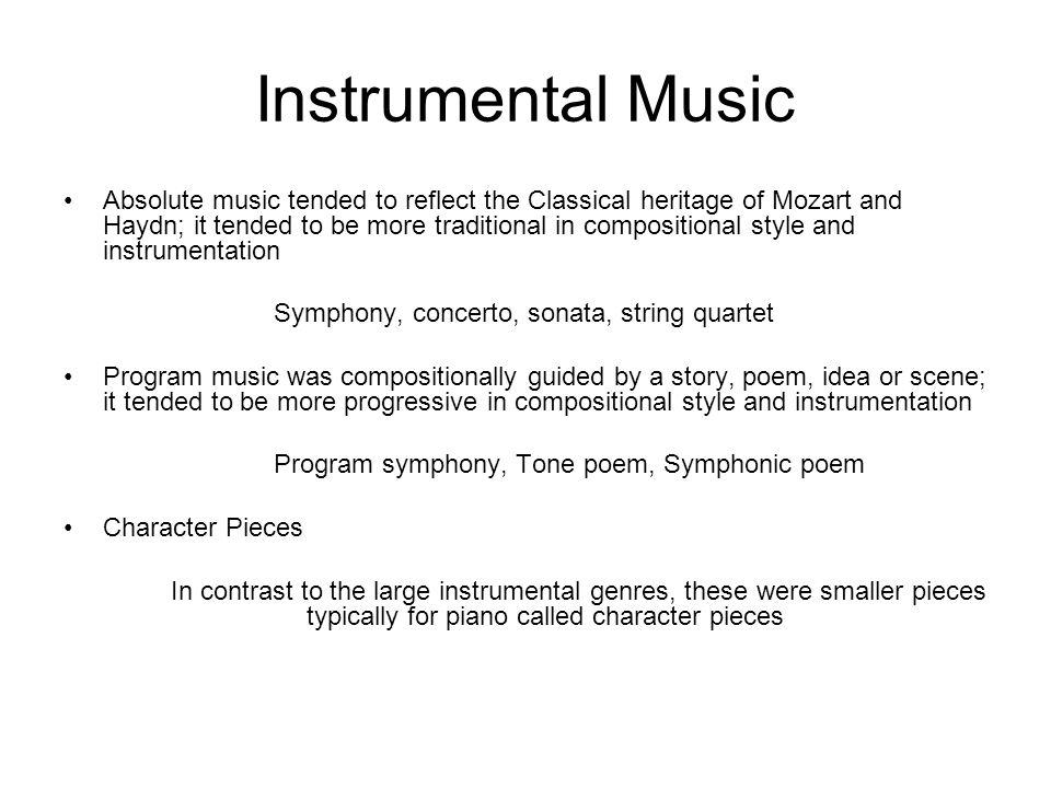 instrumental music download