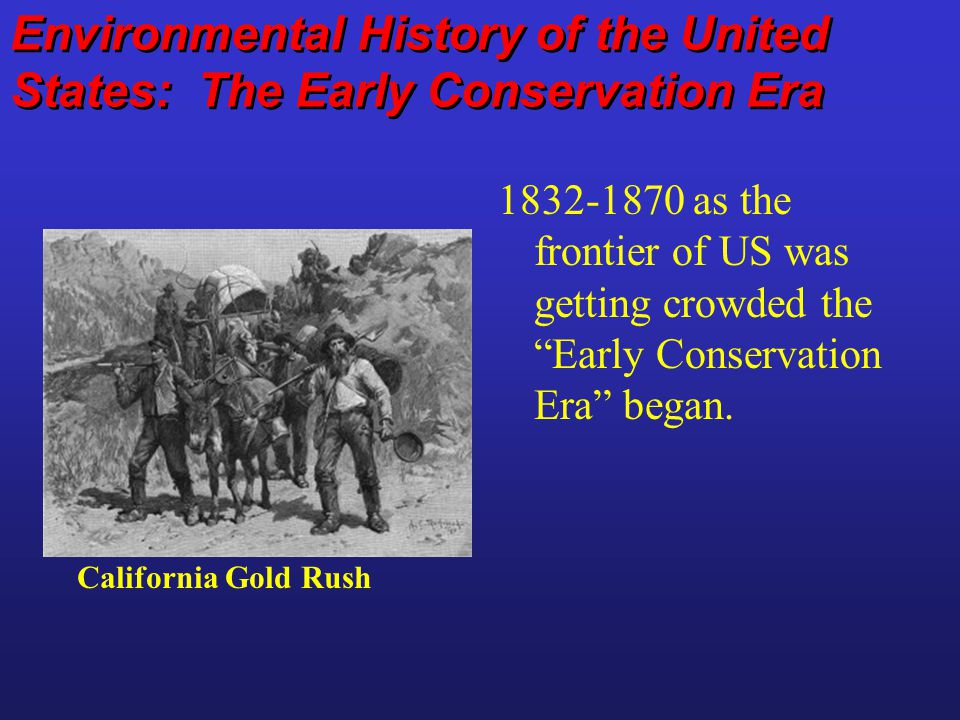a history of the last frontier in the united states The last frontier of the united states the last frontier of the united states was a great time period where americans and immigrants from around the world came and settled for new land it was a time where the federal government encouraged western settlement and economic exploitation.