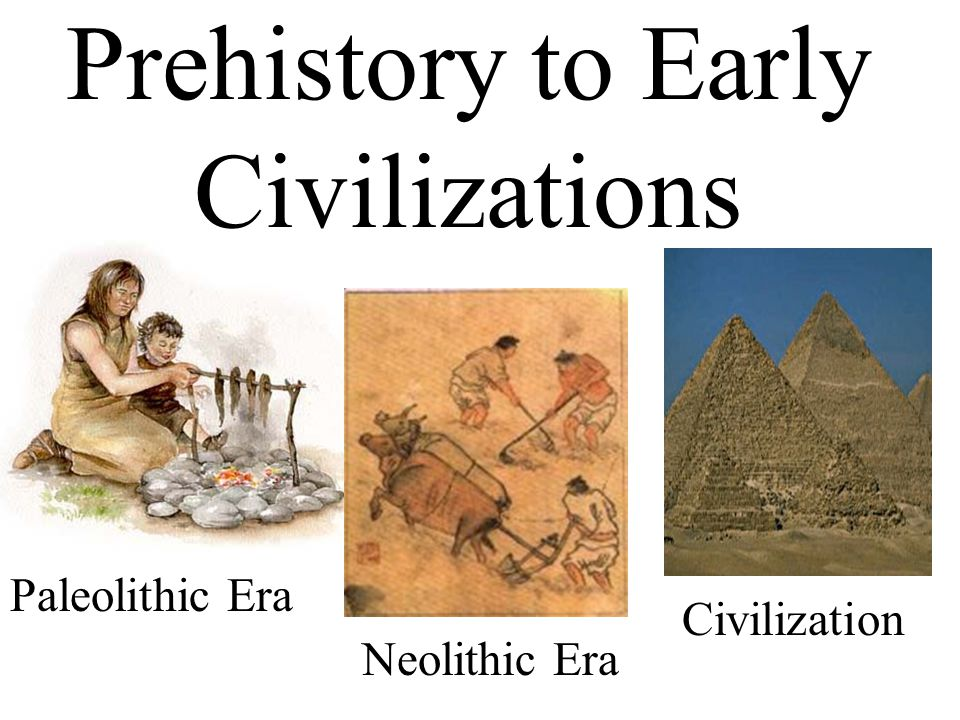 paleolithic neolithic essay example During the paleolithic period, people were nomads they lived in  we will write  a custom essay sample on any topic specifically.