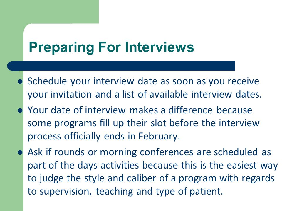 interview schedule for instructional supervisor The instructional supervisor will be required to follow any other instructions and to perform any other related duties as assigned by the executive director, curriculum & instructional services or appropriate administrator.