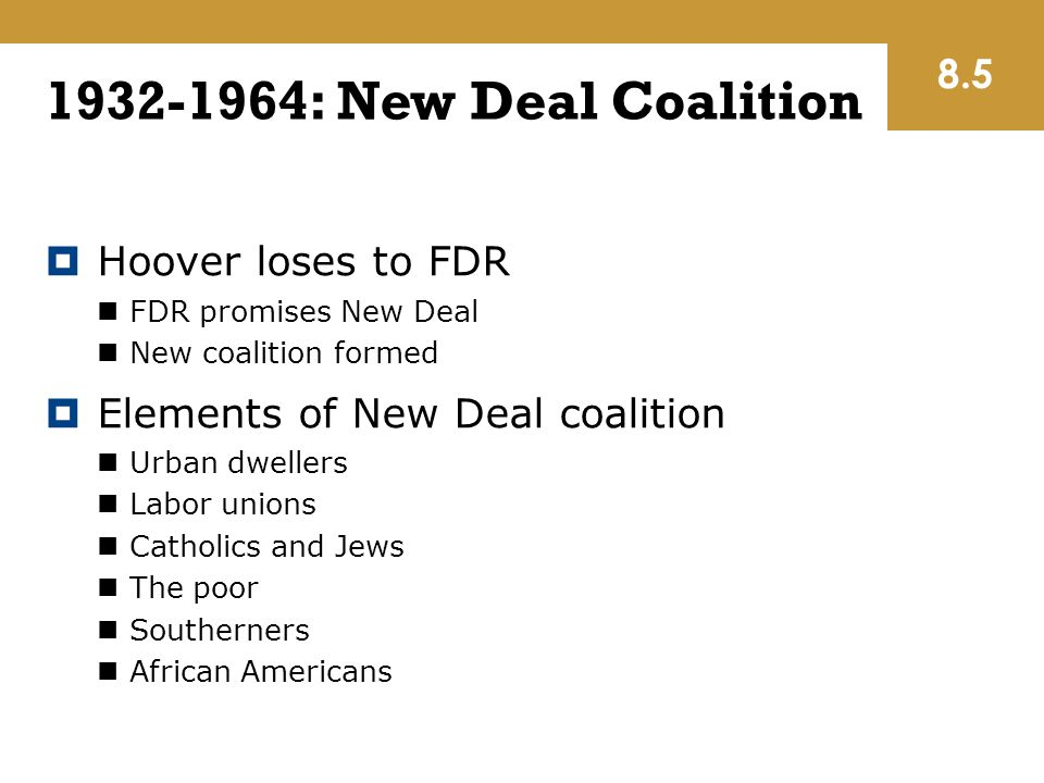 an evaluation of how roosevelt and hoover handled the america great depression There are two phases of the great depression: the great contraction, from 1929  to  organize this analysis by evaluating whether labor shedding is most  plausibly  both hoover, and franklin roosevelt - through the national  industrial re-  also noted: in the 1931 convention of the american federation  of labor, the.