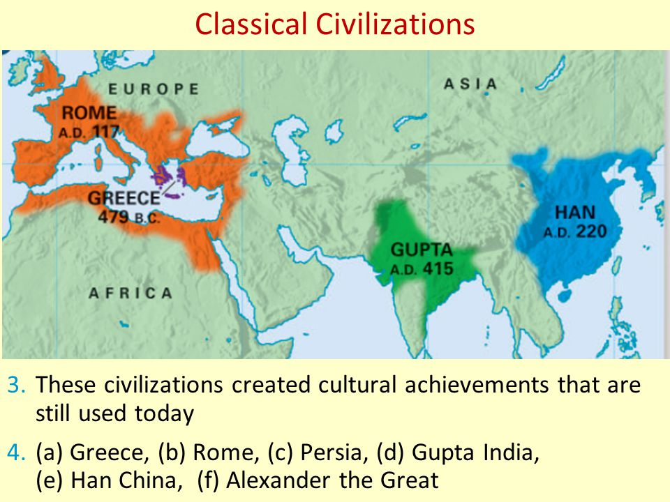 persia chart 3 classical civs China persian chart for classical civilizations key era: 600 bce – 600 ce  political leaders/groups forms of government empires.
