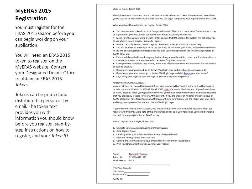 100 eras worksheet residency application process. Black Bedroom Furniture Sets. Home Design Ideas