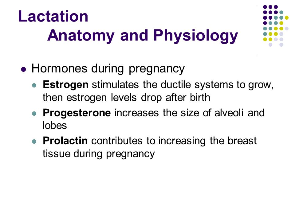 pregnancy and breast tissue Pregnancy with breast  effect of pregnancy on breast cancer • not simply explained by high dose  tissue diagnosis • if the mass is suspicious/ non.