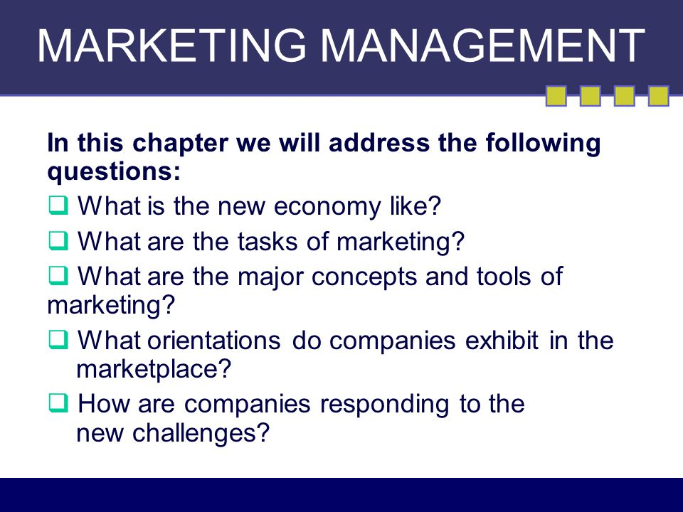 marketing challenges in the 21st century Business strategy : img: 1 2 3 considerations for strategists in the 21st century are many challenges for the 21st century- an overview.