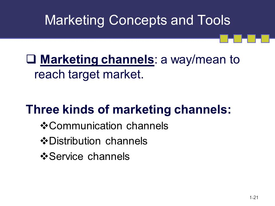three powerful marketing concepts Branding strategy insider helps marketing oriented leaders and professionals build strong brands we focus on sharing thought provoking expertise that promotes an elevated conversation on brand strategy and brand management and fosters community among marketers.