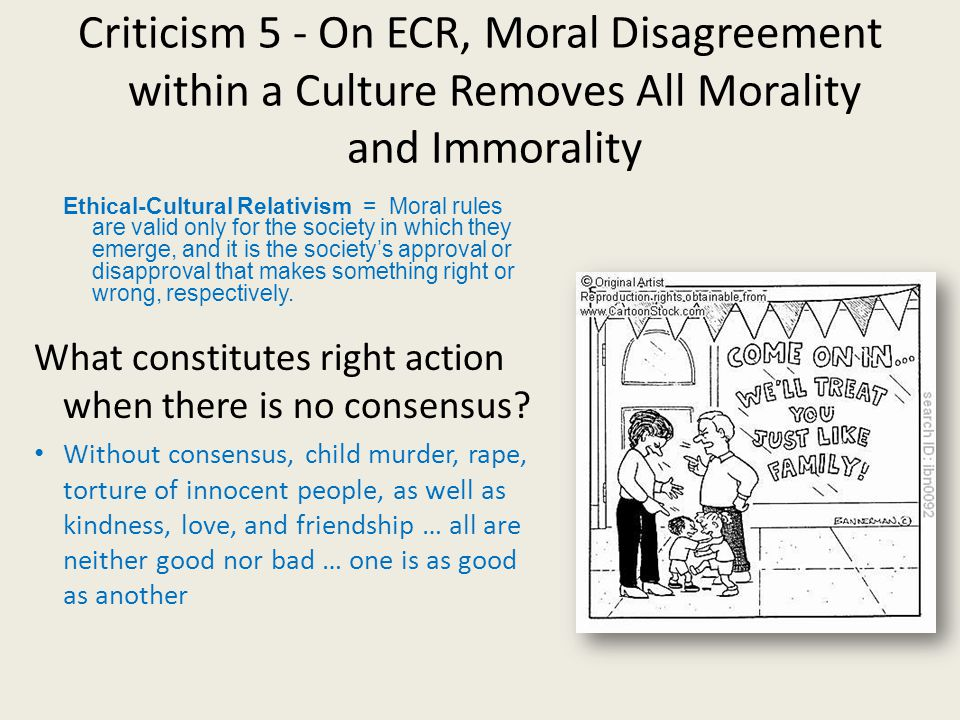 morality and summery moral disagreement New books in brief keeping you  an introduction to the biological foundations of morality 2 moral intuition 3 tracking down the biological foundations of.