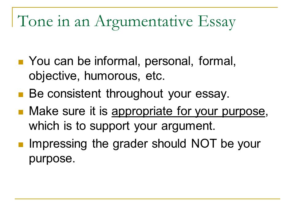 easy essay topics for kids