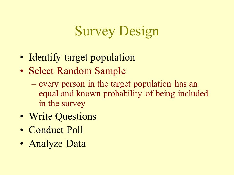 Public Opinion and Socialization - ppt download